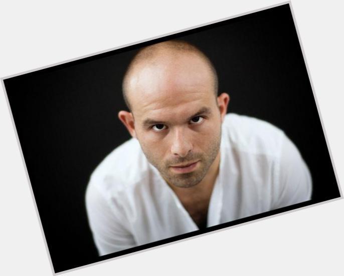 "<a href=""/hot-men/anatol-yusef/where-dating-news-photos"">Anatol Yusef</a>"