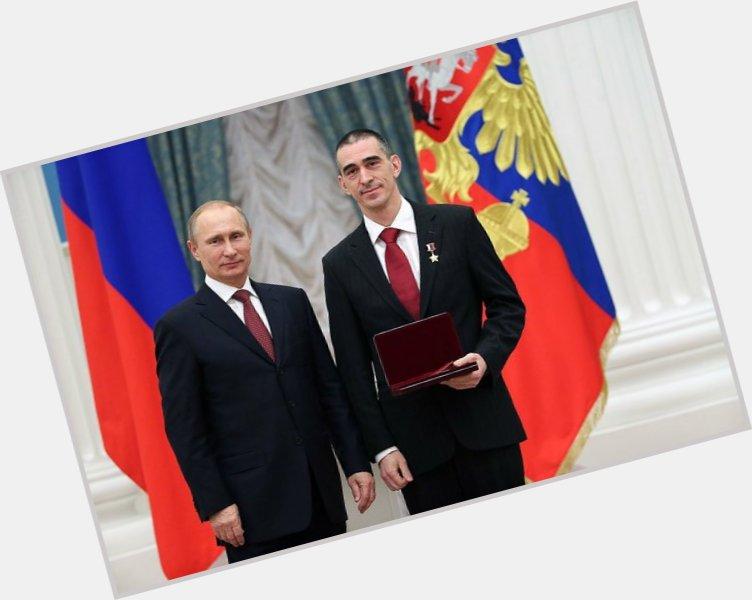 Anatoli Ivanishin birthday 2015