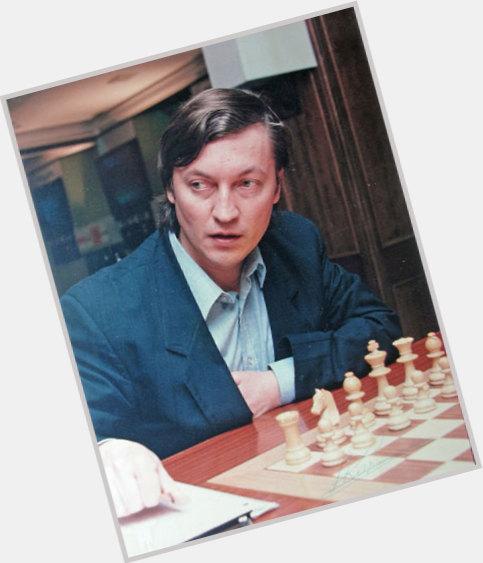 Anatoly Karpov body 3