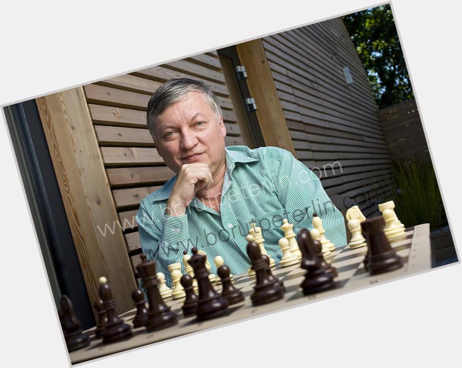 Anatoly Karpov new pic 1