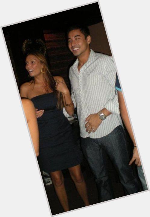 "<a href=""/hot-women/anaue-santos/where-dating-news-photos"">Anaue Santos</a>"