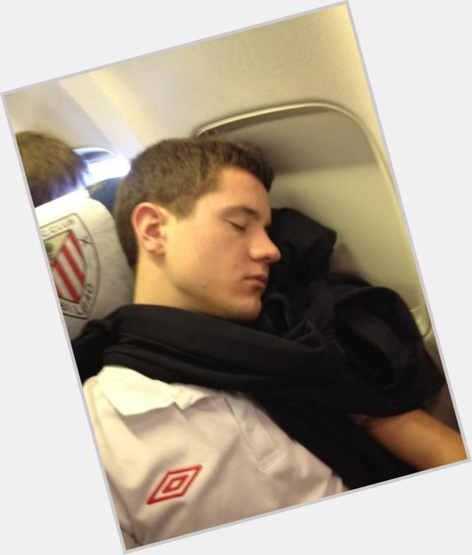 Ander Herrera exclusive hot pic 3