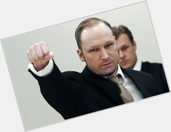 Anders Behring Breivik birthday 2015