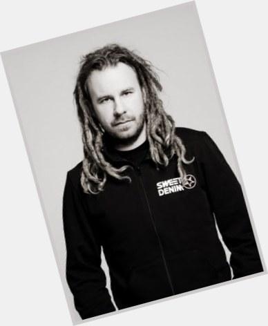 Anders Friden full body 3