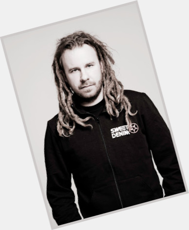 Anders Friden new pic 1