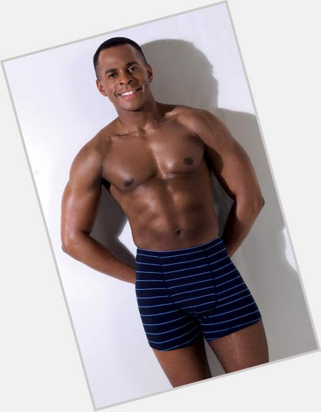 """<a href=""""/hot-men/andi-peters/where-dating-news-photos"""">Andi Peters</a>"""