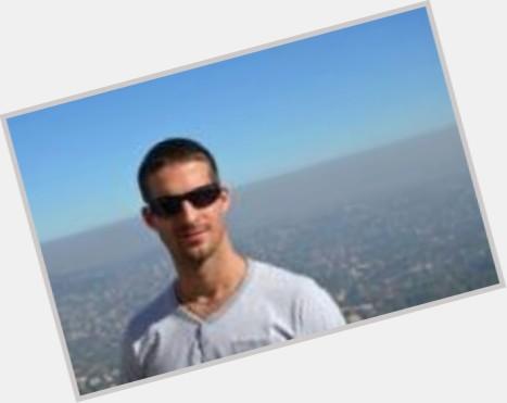 Andor Ajtay new pic 4.jpg