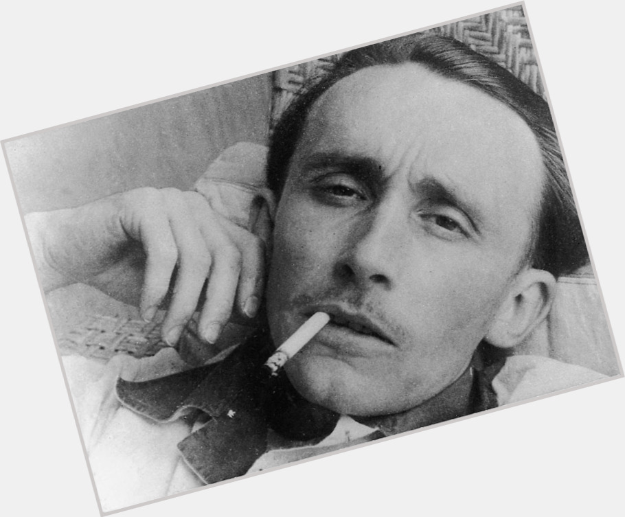 """<a href=""""/hot-men/andre-bazin/where-dating-news-photos"""">Andre Bazin</a>"""