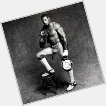 Andre Carter new pic 1.jpg