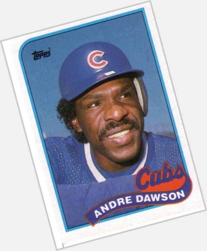 Andre Dawson new pic 1