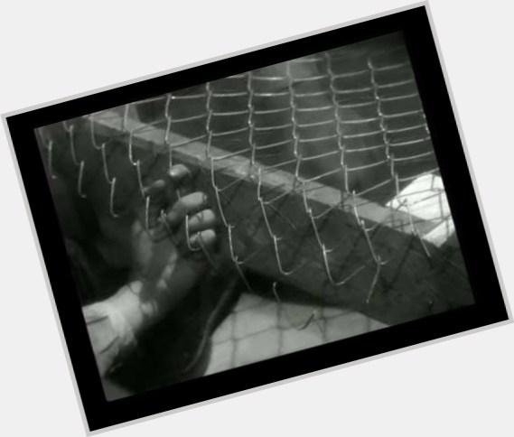 Andre Devigny body 5.jpg