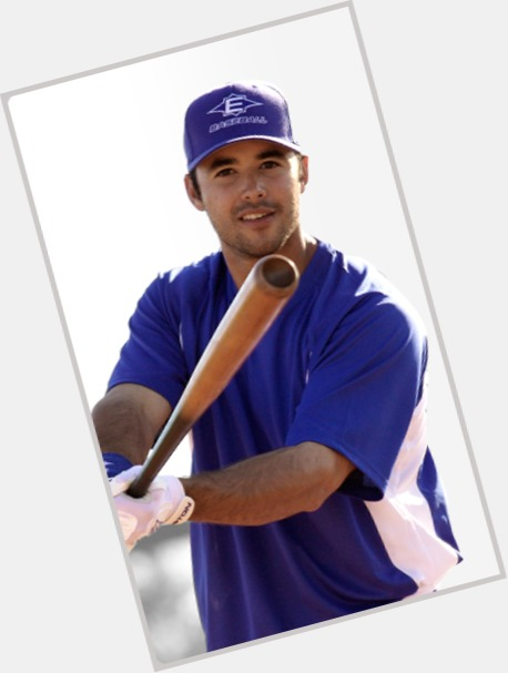 """<a href=""""/hot-men/andre-ethier/where-dating-news-photos"""">Andre Ethier</a>"""