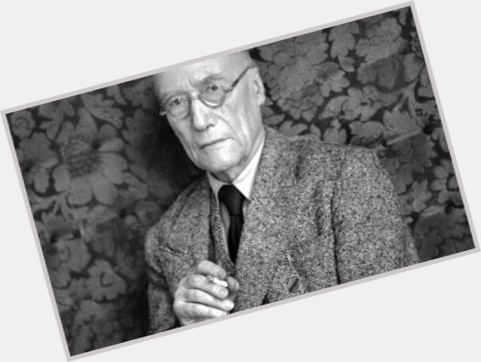 """<a href=""""/hot-men/andre-gide/where-dating-news-photos"""">Andre Gide</a>"""