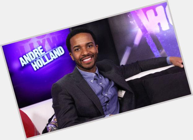 Andre Holland full body 7.jpg