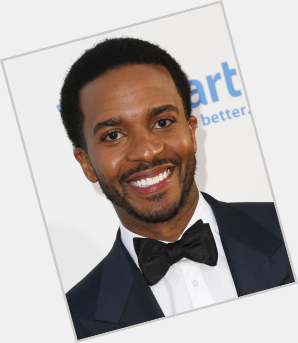 Andre Holland new pic 1.jpg