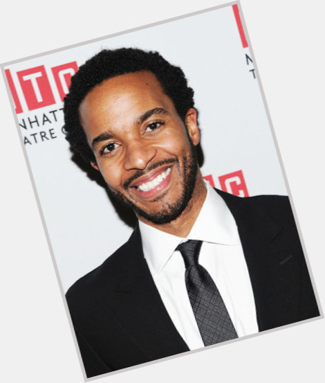 Andre Holland sexy 0.jpg