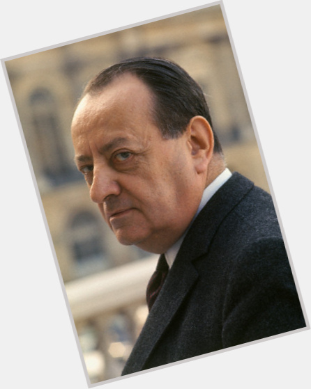 """<a href=""""/hot-men/andre-malraux/where-dating-news-photos"""">Andre Malraux</a>"""