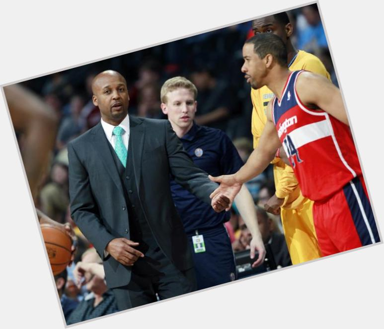 Andre Miller exclusive hot pic 6.jpg
