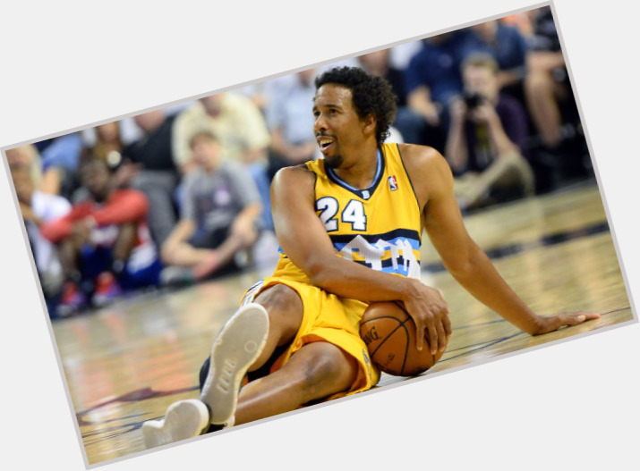 Andre Miller new pic 3
