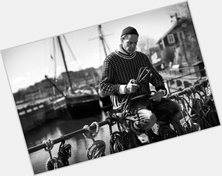 Andre Van Noord exclusive hot pic 5.jpg