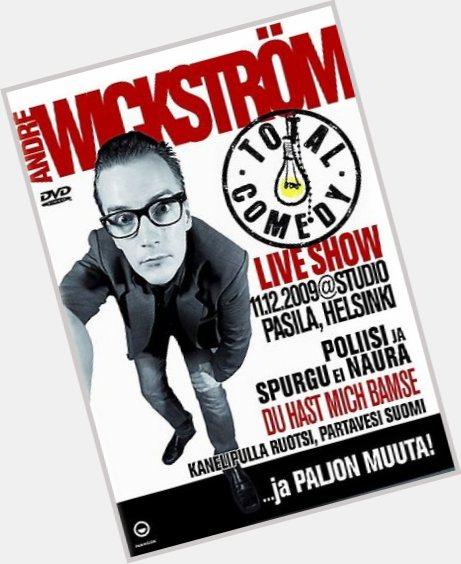 Andre Wickstrom dating 2.jpg
