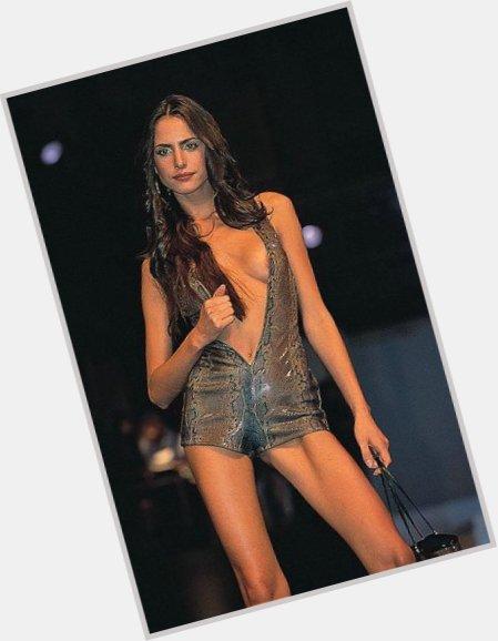 "<a href=""/hot-women/andrea-bolatti/where-dating-news-photos"">Andrea Bolatti</a> Slim body,  light brown hair & hairstyles"