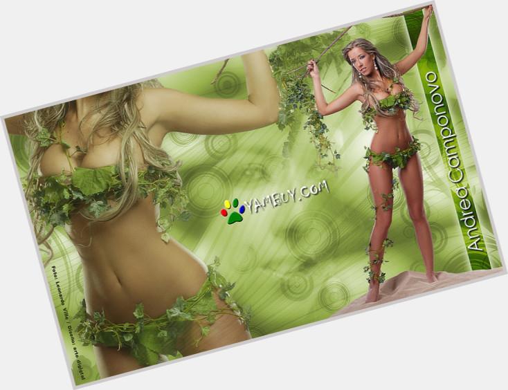 Andrea Camponovo exclusive hot pic 3.jpg