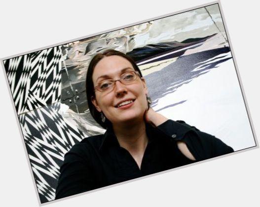Andrea Carlson sexy 0.jpg