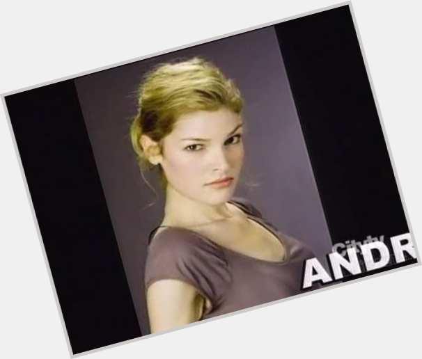 Andrea Debevc new pic 7.jpg