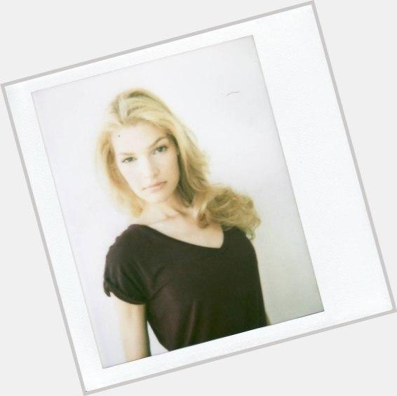 Andrea Debevc sexy 6.jpg