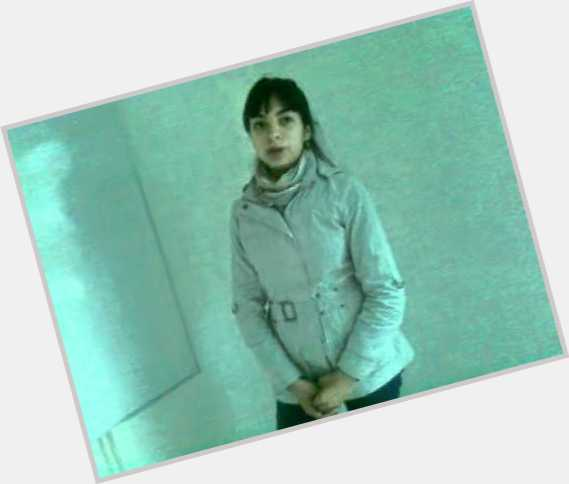 Andrea Faria dating 7.jpg