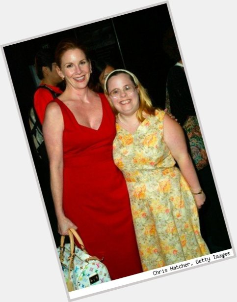 Andrea Fay Friedman birthday 2015