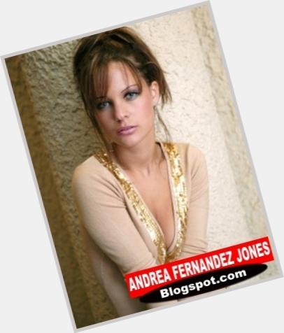 Andrea Fernandez Jones hairstyle 5.jpg