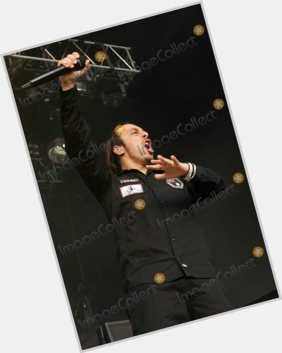 Andrea Ferro exclusive hot pic 4.jpg