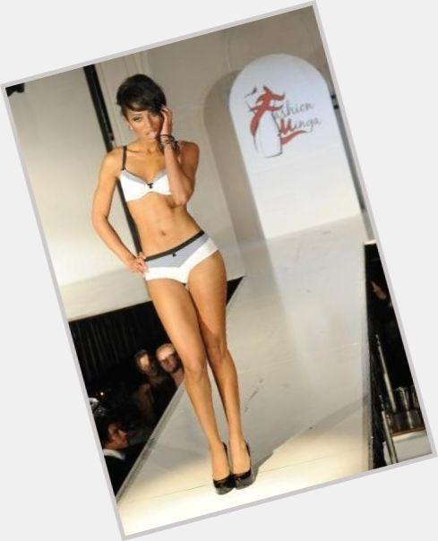 Andrea Gabriel sexy 4.jpg