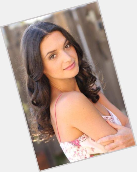Andrea Gabriel sexy 5.jpg