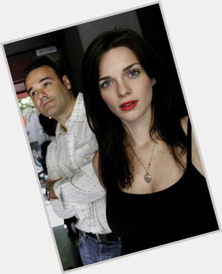 """<a href=""""/hot-women/andrea-galante/where-dating-news-photos"""">Andrea Galante</a>"""