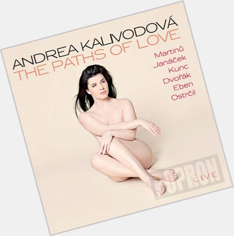 "<a href=""/hot-women/andrea-kalivodova/where-dating-news-photos"">Andrea Kalivodova</a> Voluptuous body,  black hair & hairstyles"
