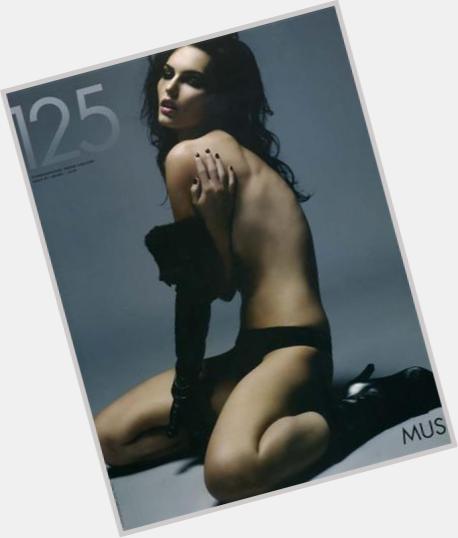 "<a href=""/hot-women/andrea-kremrova/where-dating-news-photos"">Andrea Kremrova</a> Slim body,  light brown hair & hairstyles"
