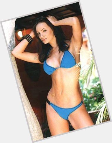 "<a href=""/hot-women/andrea-milroy/where-dating-news-photos"">Andrea Milroy</a>"