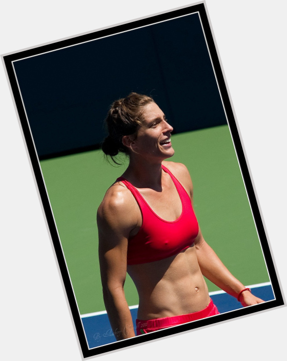 """<a href=""""/hot-women/andrea-petkovic/where-dating-news-photos"""">Andrea Petkovic</a>"""