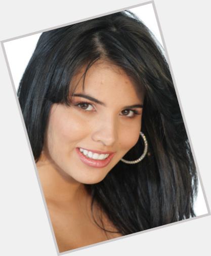 Andrea Ramirez sexy 0.jpg