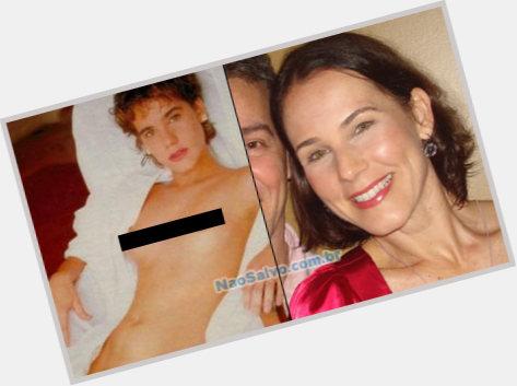 """<a href=""""/hot-women/andrea-veiga/where-dating-news-photos"""">Andrea Veiga</a>"""
