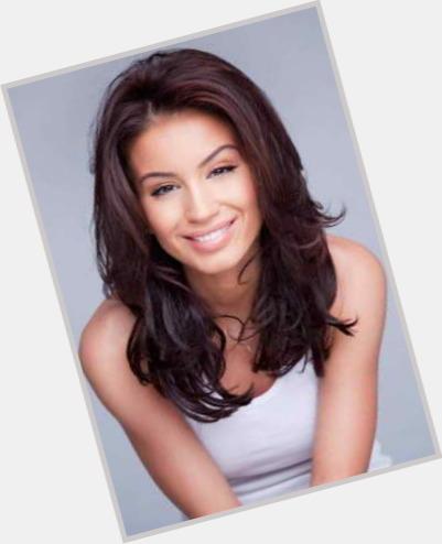 Andreea Barbulis dating 7.jpg