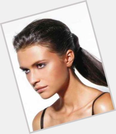 Andreea Barbulis sexy 0.jpg