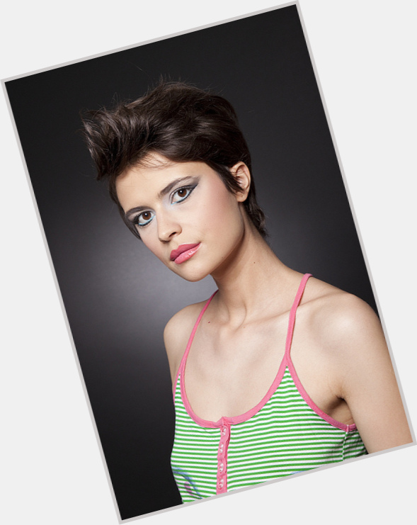 Andreea Barbulis where who 4.jpg