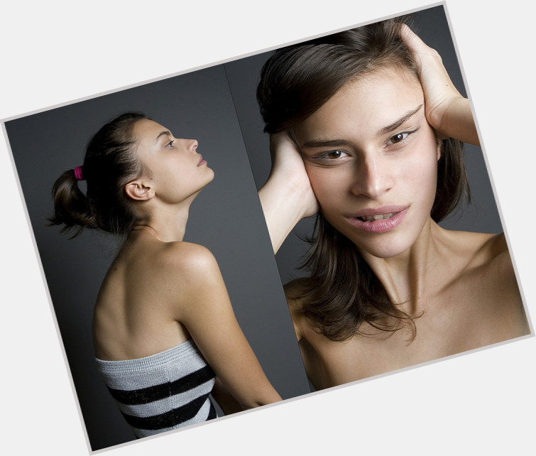 Andreea Barbulis where who 9.jpg