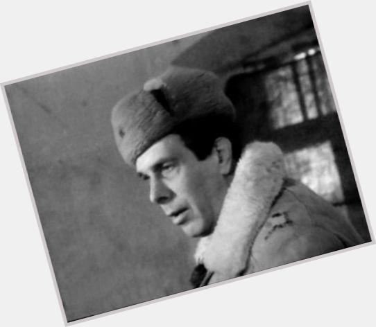 Andrei Boltnev sexy 5.jpg