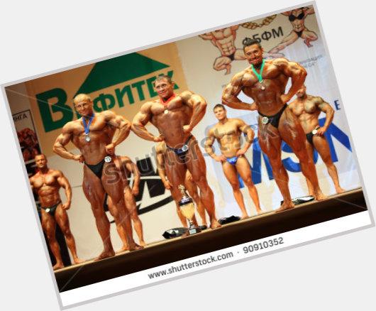 Andrei Popov full body 3.jpg