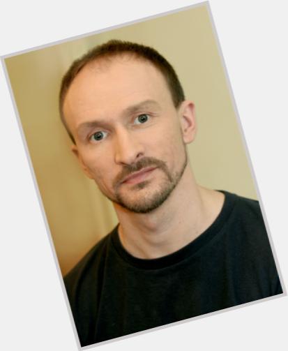 Andrei Popov sexy 0.jpg